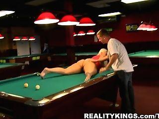 Amazing Porn Industry Star In Greatest Facial Cumshot, Big Tits...