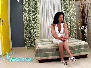 Fabulous Adult Movie Star In Exotic Matures, Brazilian Xxx Scene