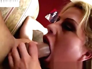 Orgie sex klip